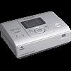 Panasonic KX-PX2M