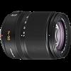 Panasonic Leica D Vario-Elmar 14-50mm F3.8-5.6 Mega OIS