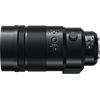 Panasonic Leica DG Elmarit 200mm F2.8 Power OIS