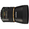 Pentax smc DA* 55mm F1.4 SDM Review