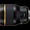 HD Pentax-D FA* 85mm F1.4 ED SDM AW