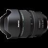 HD PENTAX-D FA 15-30mm F2.8 ED SDM WR