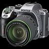 Pentax K-70 Review