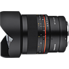 Samyang MF 14mm F2.8 RF / Rokinon MF 14mm F2.8 RF
