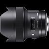Sigma 14mm F1.8 DG HSM Art (L-mount)