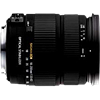Sigma 18-200mm F3.5-6.3 DC OS HSM Review