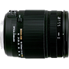 Sigma 18-250mm F3.5-6.3 DC OS HSM Review