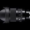 Sigma 28mm F1.4 DG HSM Art (L-mount)