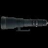 Sigma 800mm F5.6 EX DG HSM