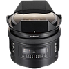 Sony 16mm F2.8 Fisheye