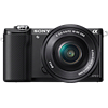 Sony Alpha a5000 (ILCE 5000)