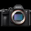 Sony a7R IIIA