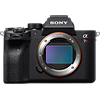 Sony a7R IVA