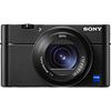 Sony Cyber-shot DSC-RX100 V Review