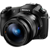 Sony Cyber-shot DSC-RX10 II review