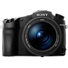 Sony Cyber-shot DSC-RX10 III Review