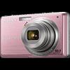 Sony Cyber-shot DSC-S950