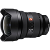 Sony 12-24mm F2.8 GM