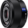 Sony FE 35mm F2.8 ZA Carl Zeiss Sonnar T* Review