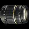 Tamron AF 18-200mm F/3.5-6.3 XR Di II LD Aspherical (IF) Macro