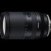 Tamron 18-300mm F3.5-6.3 Di III-A VC VXD