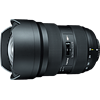 Tokina Opera 16-28mm F2.8 FF