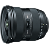 Tokina atx-i Pro 11-16mm F2.8 CF