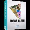 Topaz Clean
