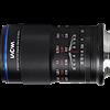 Venus Laowa 65mm F2.8 2x Ultra Macro APO