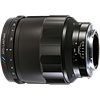 Voigtlander 65mm F2 Macro APO-Lanthar