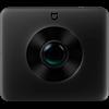 Xiaomi Mi Sphere 3.5K