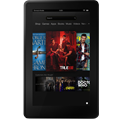 Amazon Kindle Fire Wifi 7""