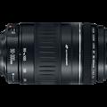 Canon EF 90-300mm f/4.5-5.6 USM