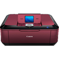 Canon Pixma MP640R
