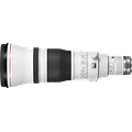 Canon RF 600mm F4L IS USM