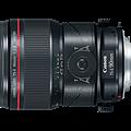 Canon TS-E 90mm F2.8L Macro