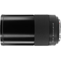 Hasselblad XCD 135mm F2.8