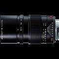 Leica APO-Telyt-M 135mm f/3.4 ASPH