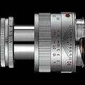 Leica Macro-Elmar-M 90mm f/4
