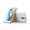 Lenovo Moto G (4th generation)