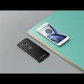 Lenovo Moto Z Play