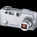 Minolta DiMAGE F100