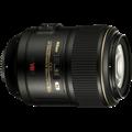 Nikon AF-S Micro-Nikkor 105mm F2.8G IF-ED VR