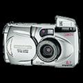 Olympus D-490 Zoom (C990Z)
