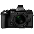 Olympus OM-D E-M1