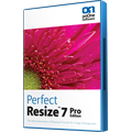 onOne Perfect Resize