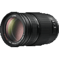 Panasonic Lumix G Vario 100-300mm F4-5.6 OIS