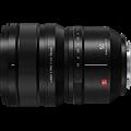 Panasonic Lumix S Pro 50mm F1.4