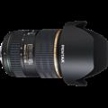 Pentax smc DA* 16-50mm F2.8 ED AL (IF) SDM