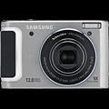 Samsung TL320 (WB1000)